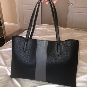 Brand New Vince Camuto Luck Tote Bag